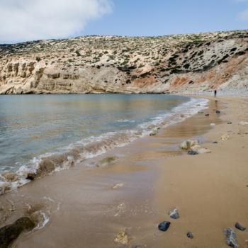 Dodecanese - Κάσος