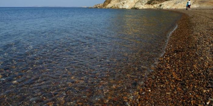 Patmos - Λάμπη