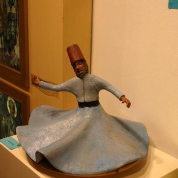 Andros - Μουσείο Λαογραφίας και Χριστιανικής Τέχνης