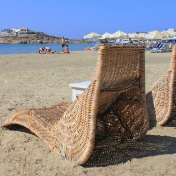 Cyclades - Νάξος