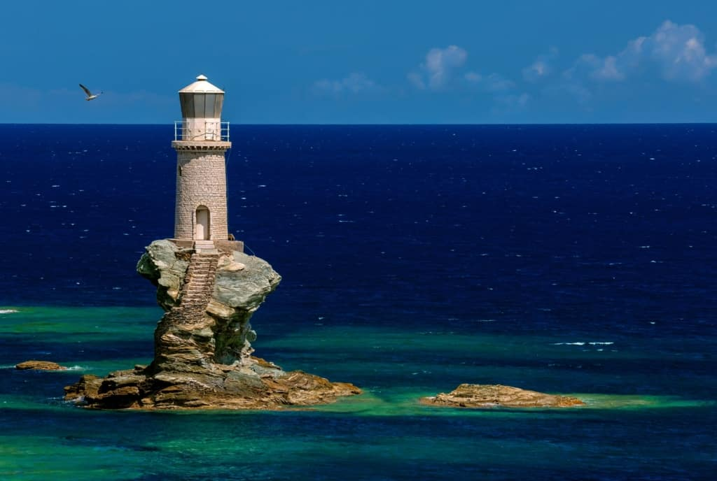 Lighthouse_Faros