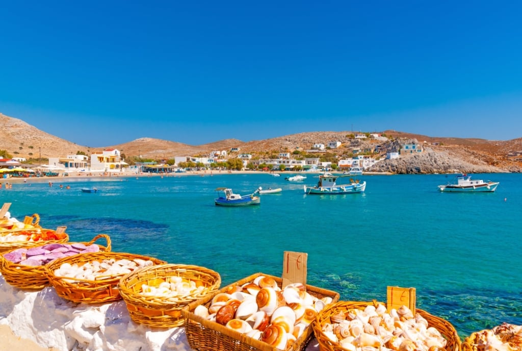 Pserimos_island_Dodecanese